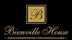 Bienville House Logo