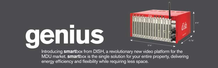 smartbox5