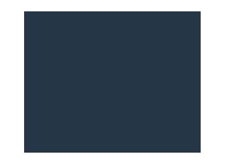 alder-hotel-logo