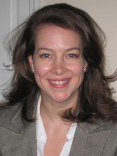 Kendra Lowry